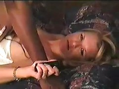 Mindless free amateur cuckold porn with nasty wife black fucked
